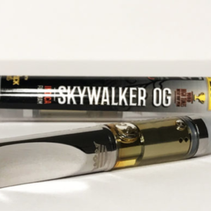 710 Kingpen Skywalker OG Cartridge UK
