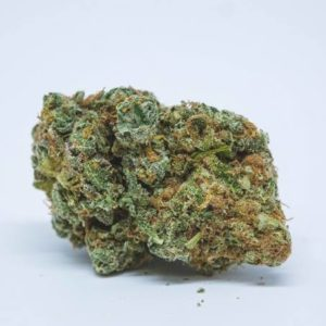 Buy Cinex Marijuana Strain THC Content – 26.0% Highest Test Average Sativa;13.5% Cinex Highest Test;26.0% Cinex Average;22.0% Common Usage Pain Depression Nausea Anxiety Loss of Appetite UK