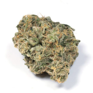 Buy -Durban -Poison -Cannabis- Strain-UK