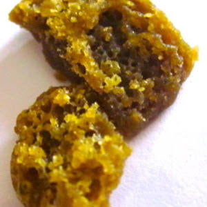 GRAND DADDY PURPLE KUSH WAX UK