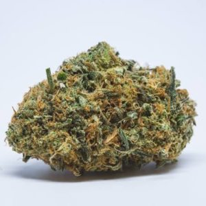 Mail Order NYC Diesel Marijuana Strain-UK