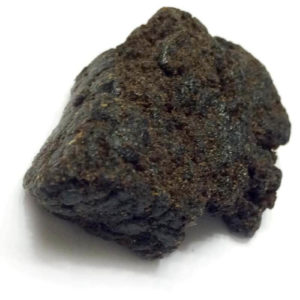 OLD SCHOOL BLACK HASH