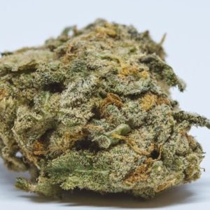 Buy-legit-White-Widow-weed-Online